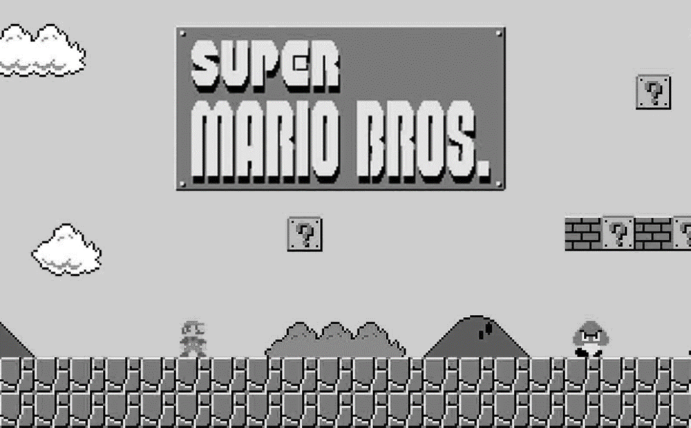 super mario bros. life lessons anna maclean.png