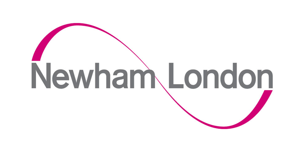 newham council communications and pr jobs.png