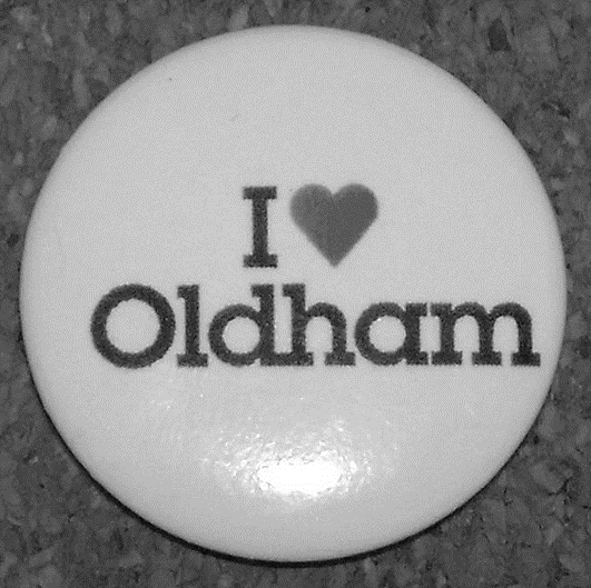 oldham.png