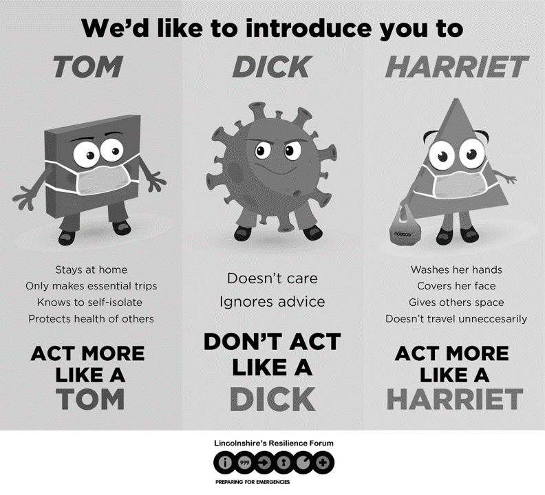 don't be a dick campaign.png