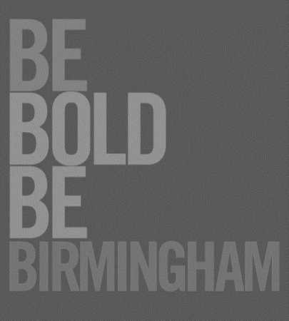 be bold be birmingham case study.png