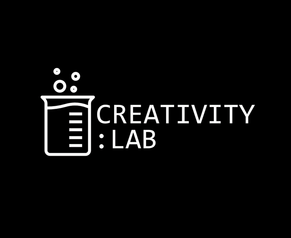 square creativity lab pic.png