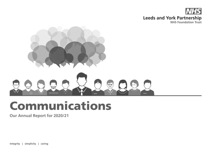 oliver tipper commsing the comms team - pr and promotion of communications teams 2.png