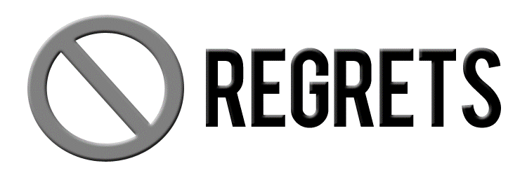 regrets advice to recruiters on responding to job applicants.png
