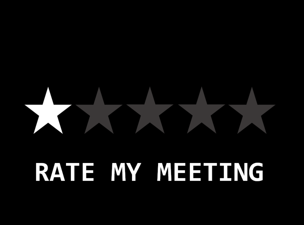 rate my meeting.png