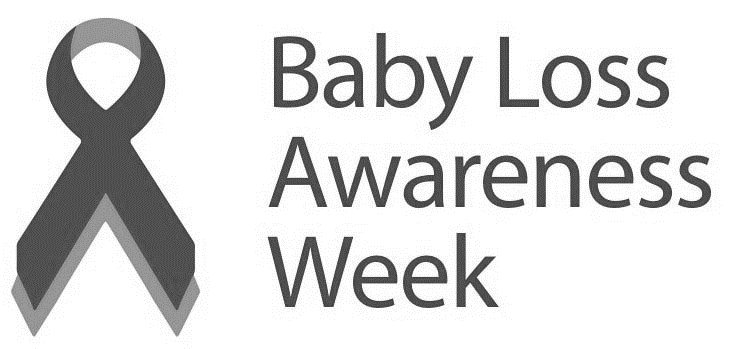 baby loss awareness week.png