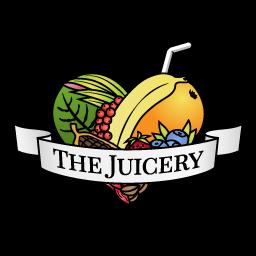 The_Juicery_Logo_Beauty_RGB_v10_256p.png