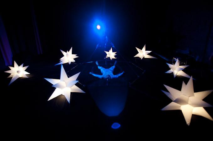Constellation 04.jpg