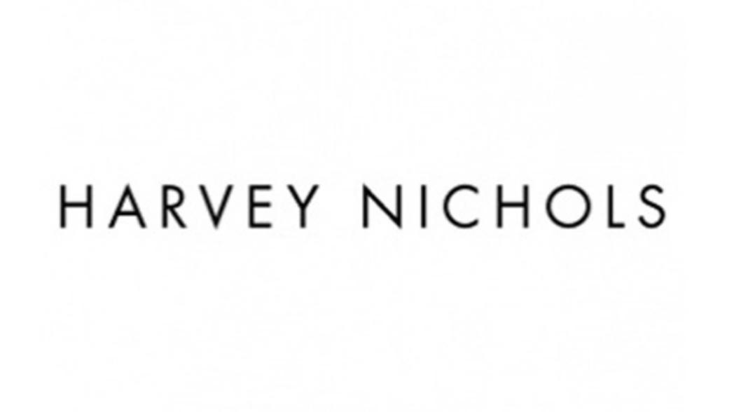Harvery Nicols.jpg