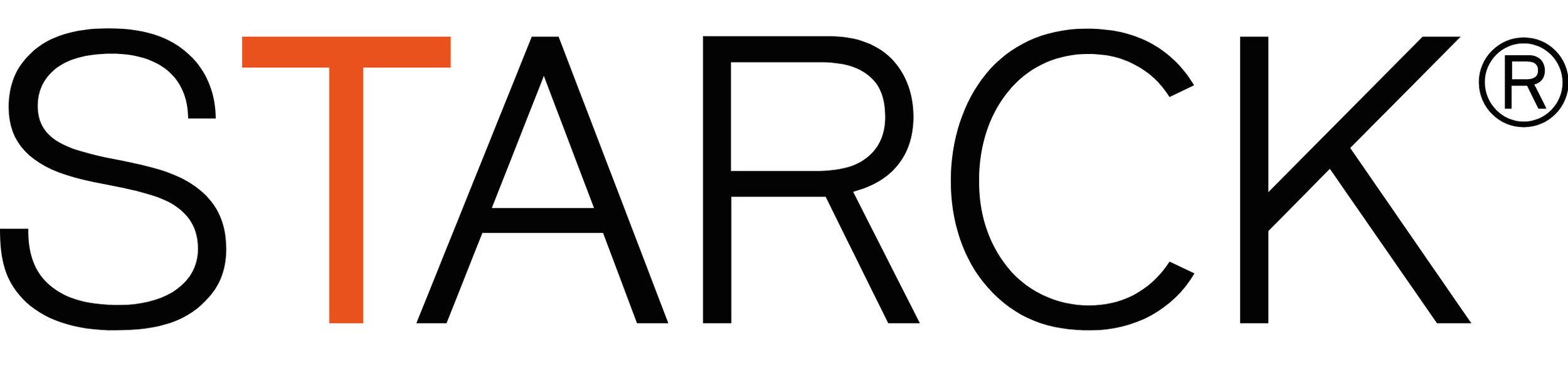 Philippe Starck.jpg