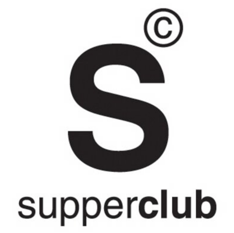 Supper Club .jpg