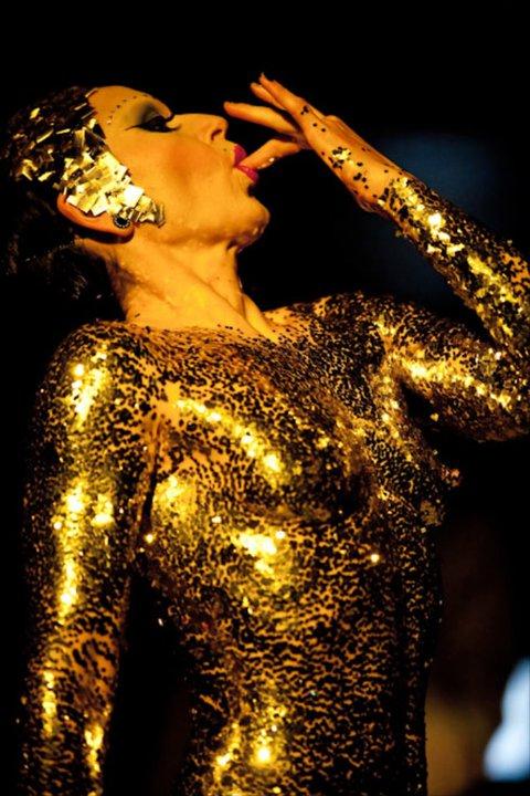 Gold Star NYE 1.jpg