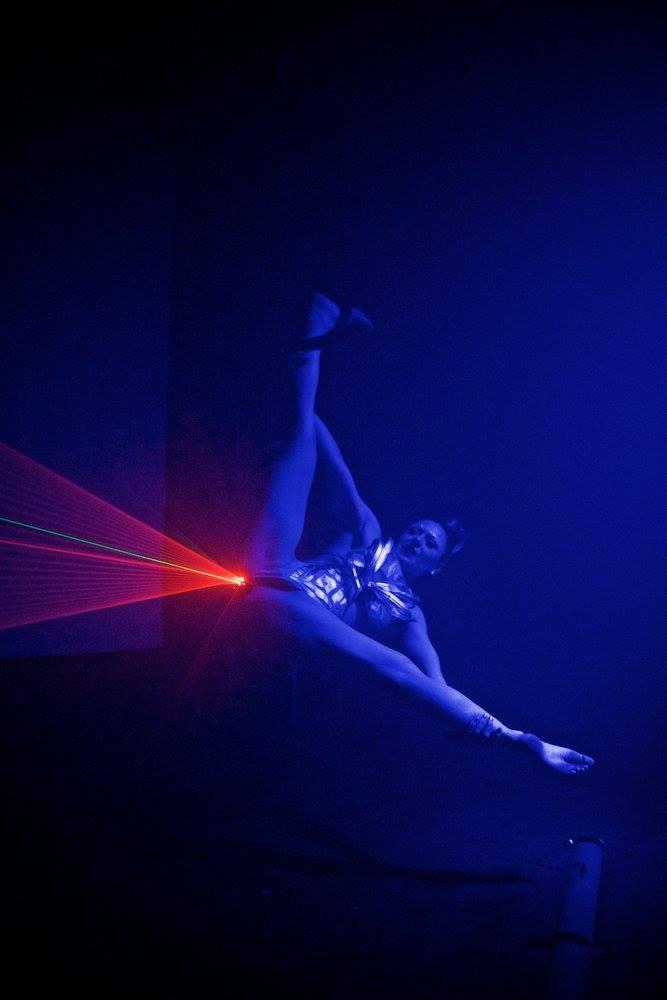 Laser Athens.jpg