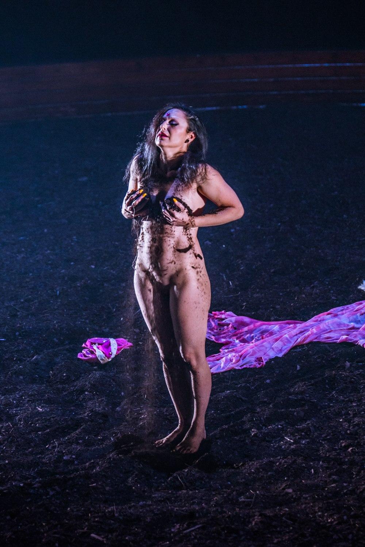 Vagina Oracle Sophia Hogman 6.jpg