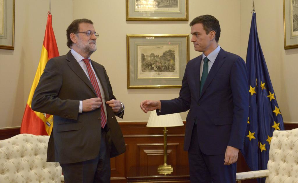 Image credit: elmundo.es