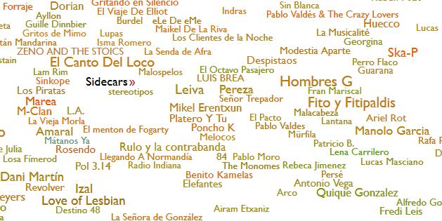 1. Spanish rock.PNG