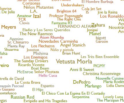 5. Spanish indie pop.PNG