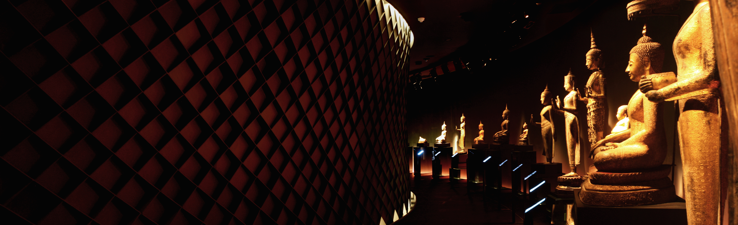 vr interior 2 panorama.jpg