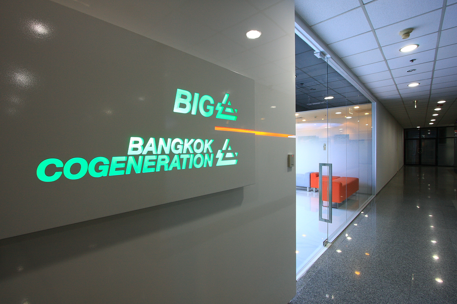 BIG&BCC130.JPG