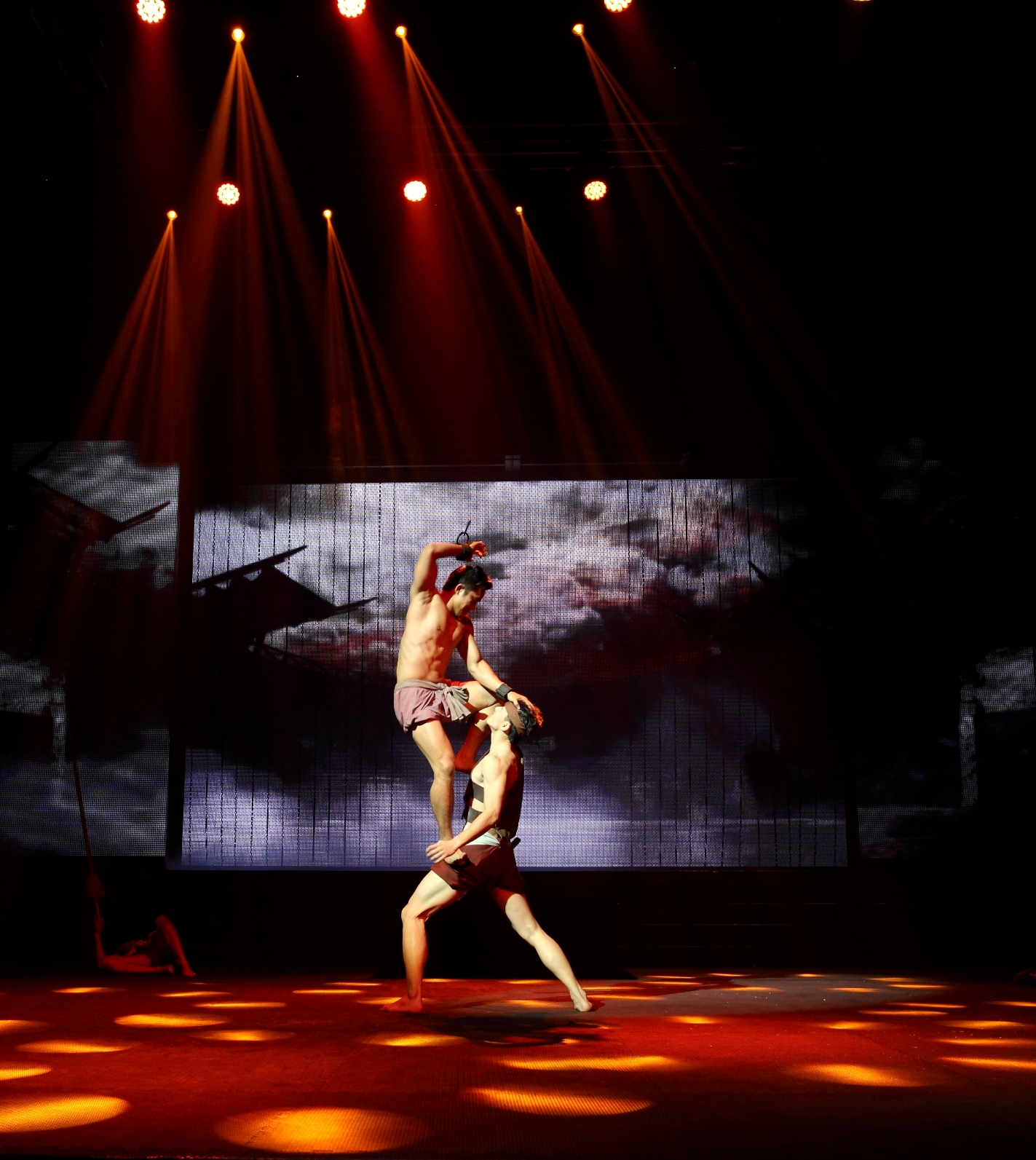 Muay Thai Live - The Legend Lives (13).jpg