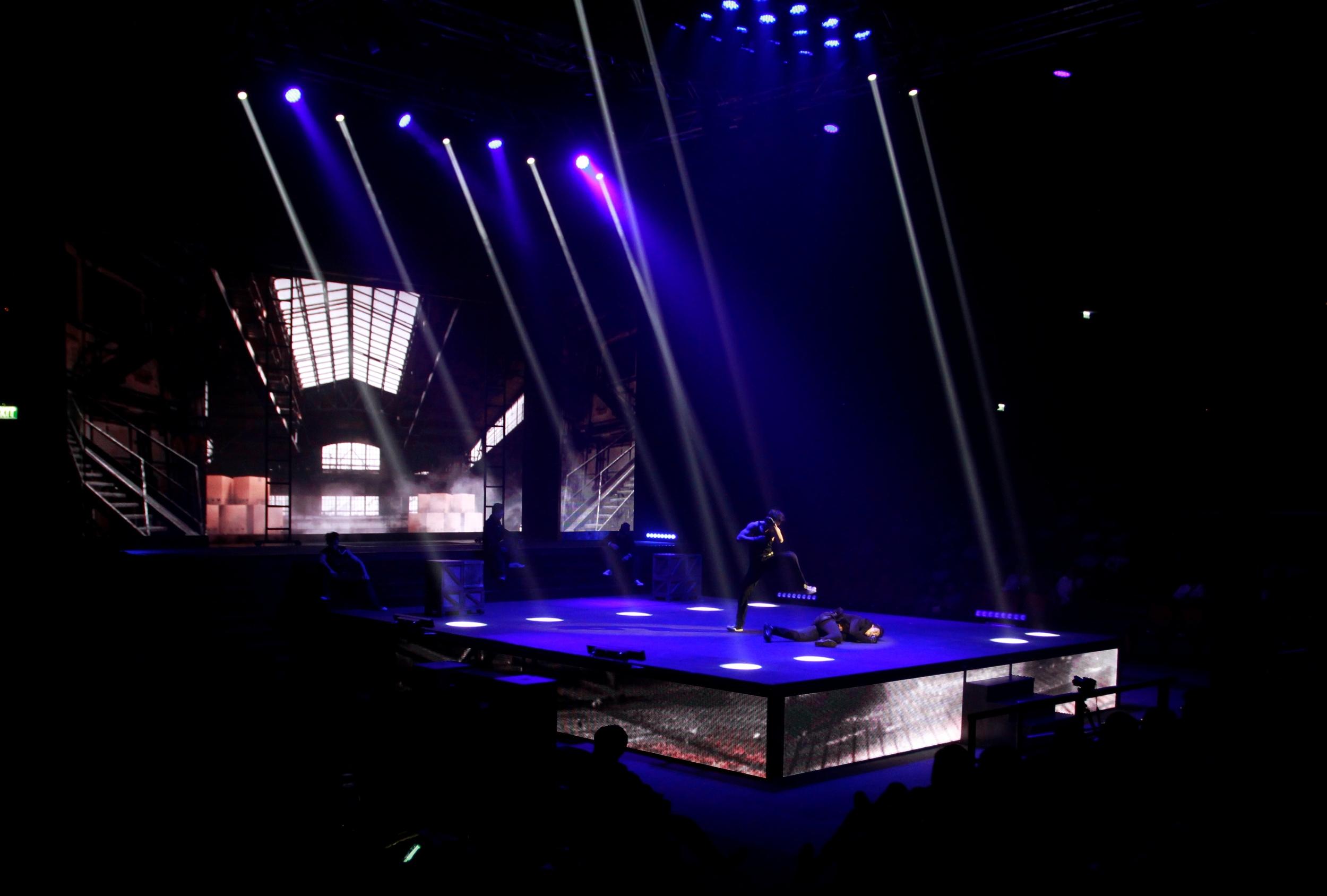 Muay Thai Live - The Legend Lives (3).jpg