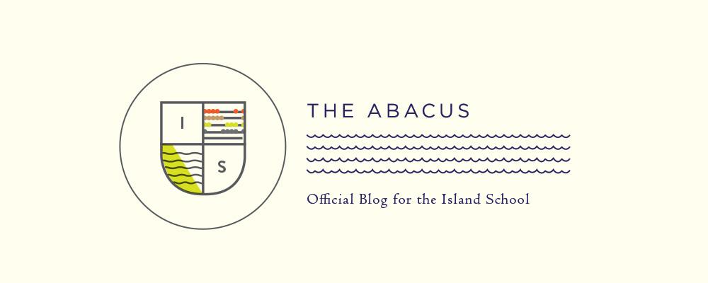 AbacusTab.jpg
