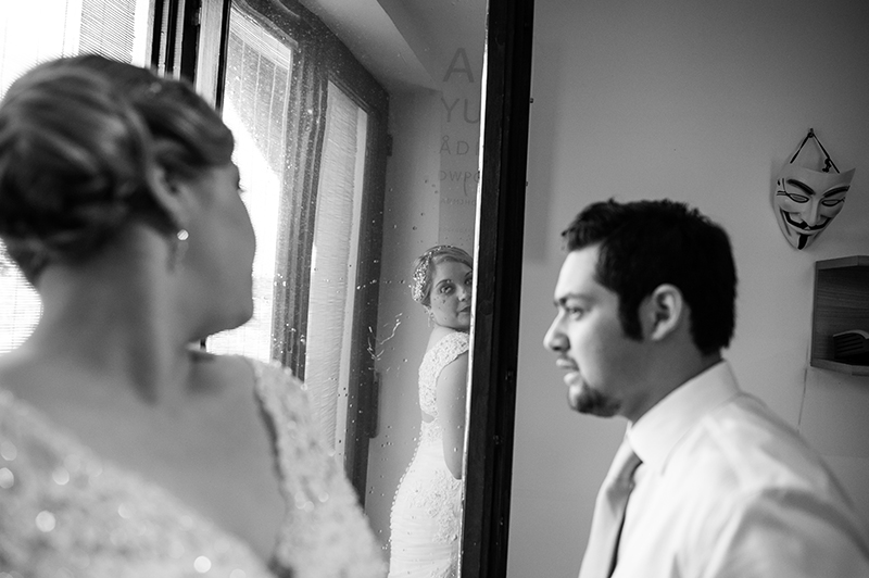 Ana_Miha_Wedding_Otocec_Slovenija_5.7.2014-13.jpg