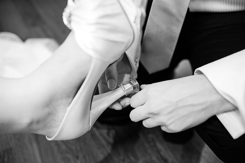 Ana_Miha_Wedding_Otocec_Slovenija_5.7.2014-12.jpg
