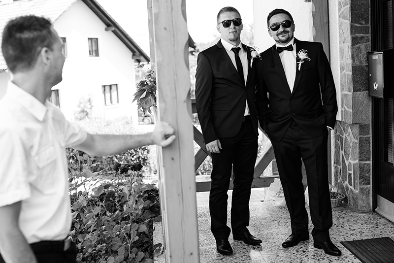 Ana_Miha_Wedding_Otocec_Slovenija_5.7.2014-27.jpg