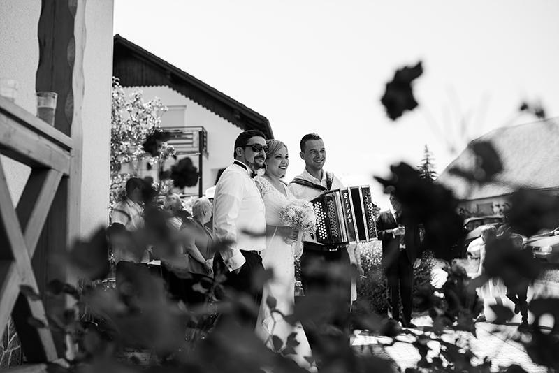 Ana_Miha_Wedding_Otocec_Slovenija_5.7.2014-47.jpg
