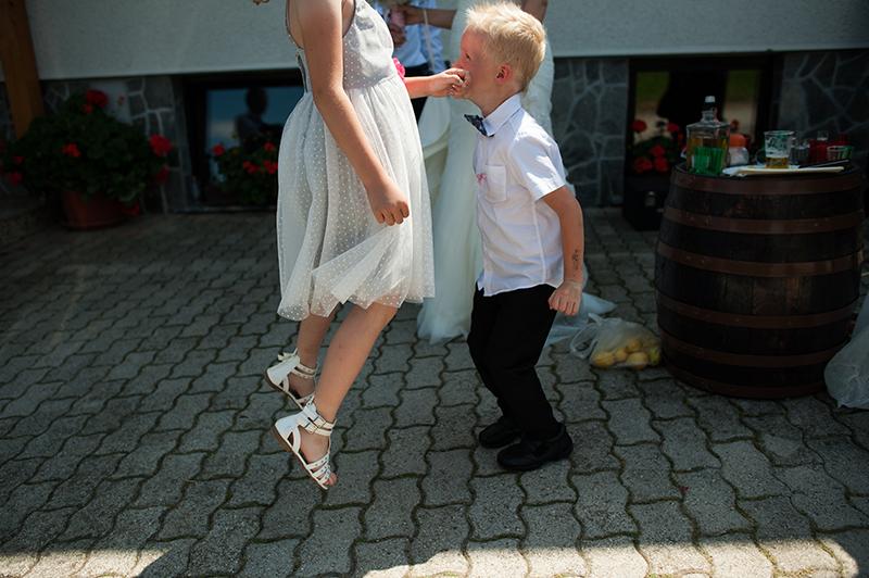 Ana_Miha_Wedding_Otocec_Slovenija_5.7.2014-46.jpg