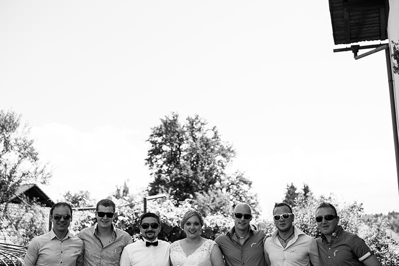 Ana_Miha_Wedding_Otocec_Slovenija_5.7.2014-50.jpg