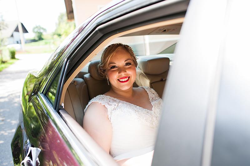 Ana_Miha_Wedding_Otocec_Slovenija_5.7.2014-57.jpg