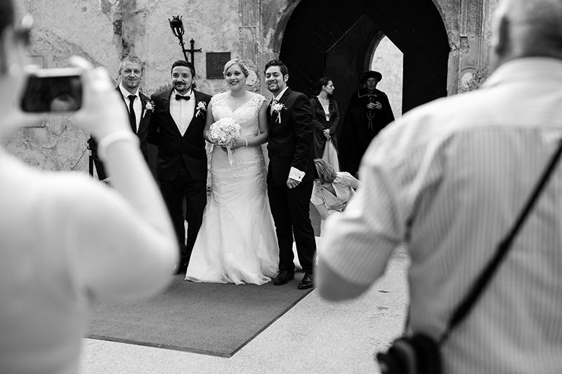 Ana_Miha_Wedding_Otocec_Slovenija_5.7.2014-60.jpg