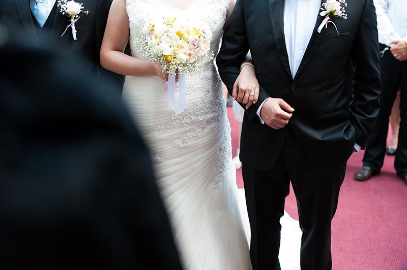 Ana_Miha_Wedding_Otocec_Slovenija_5.7.2014-61.jpg