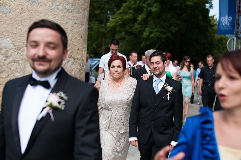 Ana_Miha_Wedding_Otocec_Slovenija_5.7.2014-63.jpg
