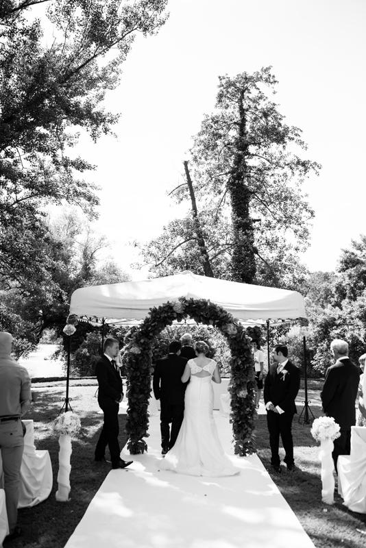 Ana_Miha_Wedding_Otocec_Slovenija_5.7.2014-70.jpg