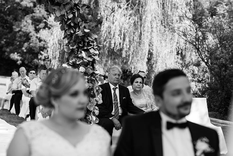 Ana_Miha_Wedding_Otocec_Slovenija_5.7.2014-75.jpg