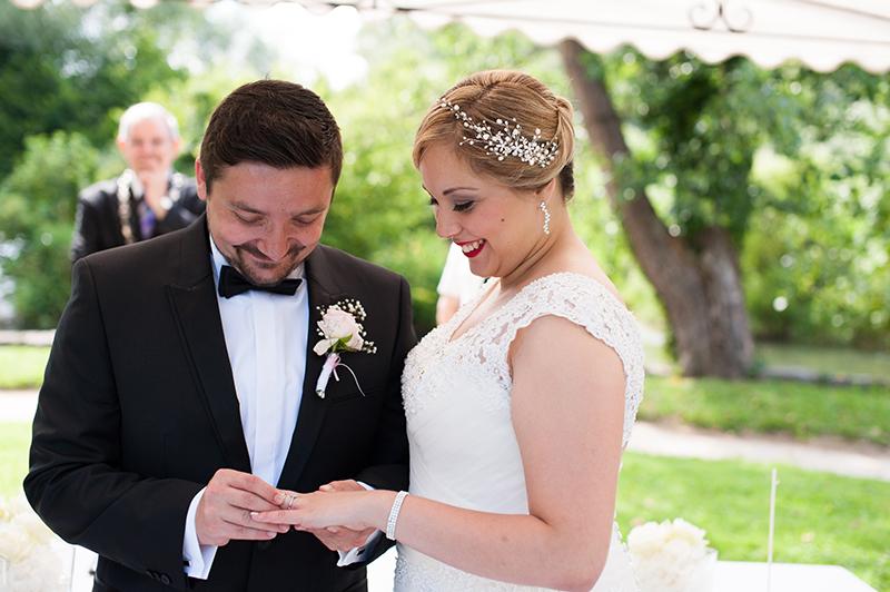 Ana_Miha_Wedding_Otocec_Slovenija_5.7.2014-80.jpg