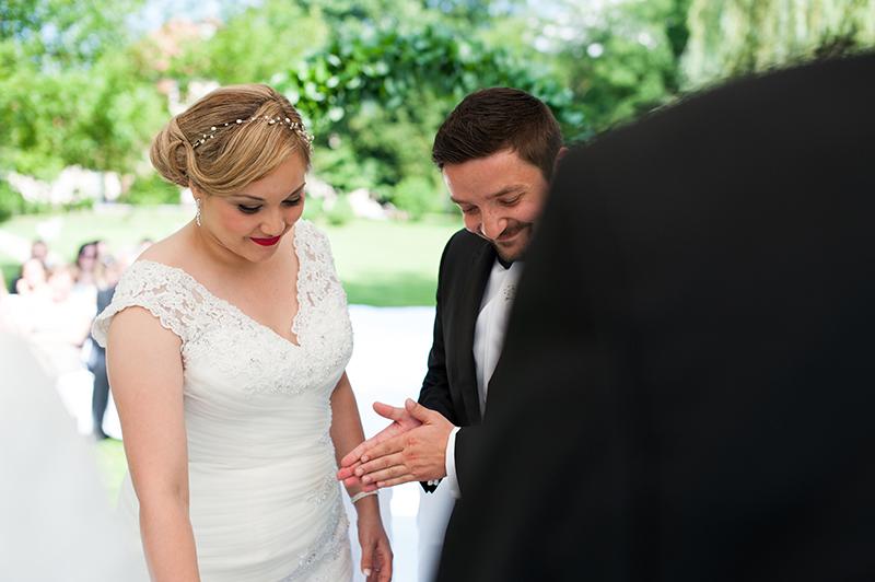 Ana_Miha_Wedding_Otocec_Slovenija_5.7.2014-78.jpg