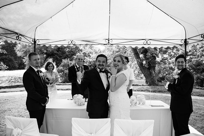 Ana_Miha_Wedding_Otocec_Slovenija_5.7.2014-84.jpg