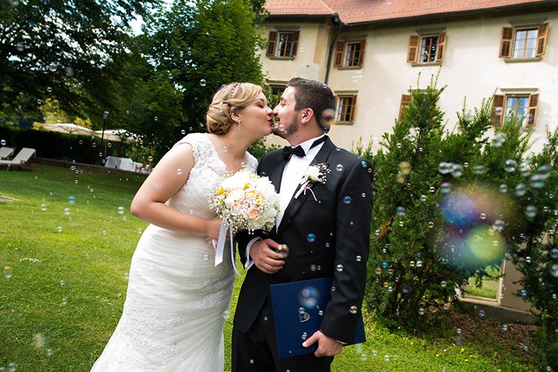 Ana_Miha_Wedding_Otocec_Slovenija_5.7.2014-107.jpg