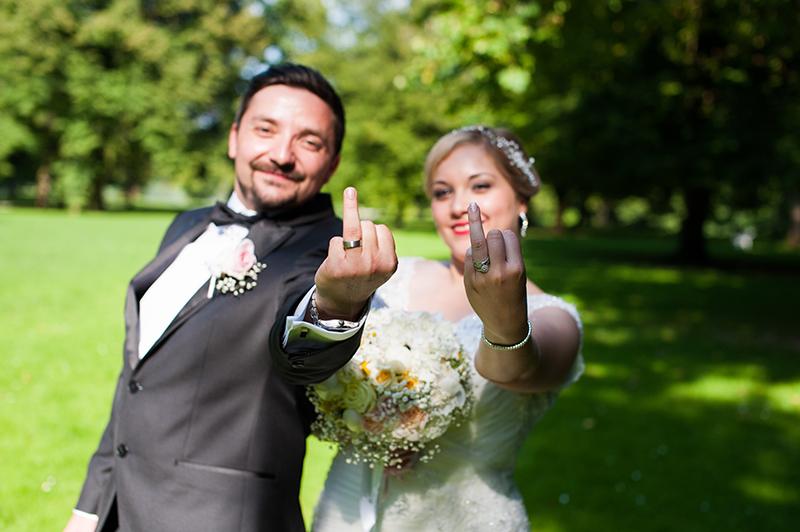 Ana_Miha_Wedding_Otocec_Slovenija_5.7.2014-119.jpg