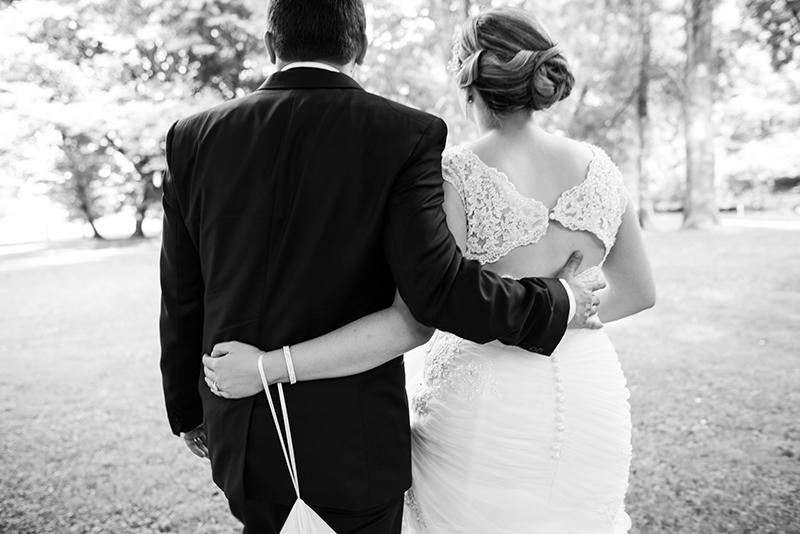 Ana_Miha_Wedding_Otocec_Slovenija_5.7.2014-120.jpg