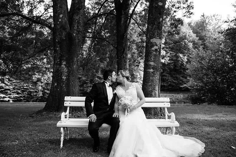 Ana_Miha_Wedding_Otocec_Slovenija_5.7.2014-122.jpg