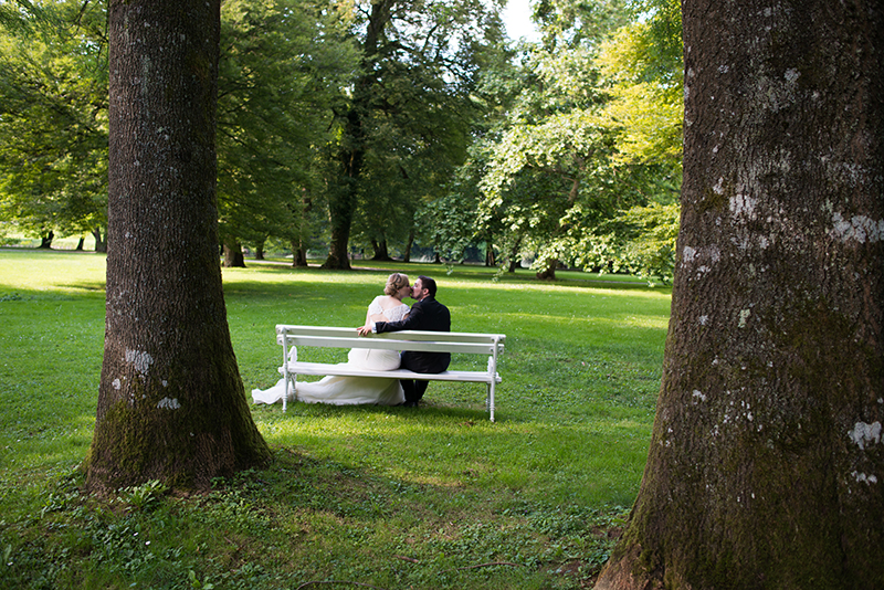 Ana_Miha_Wedding_Otocec_Slovenija_5.7.2014-126.jpg