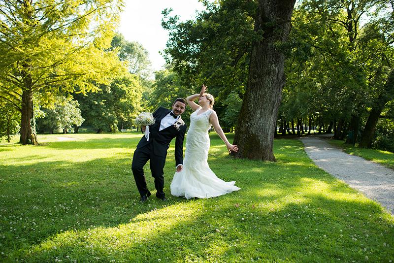 Ana_Miha_Wedding_Otocec_Slovenija_5.7.2014-128.jpg