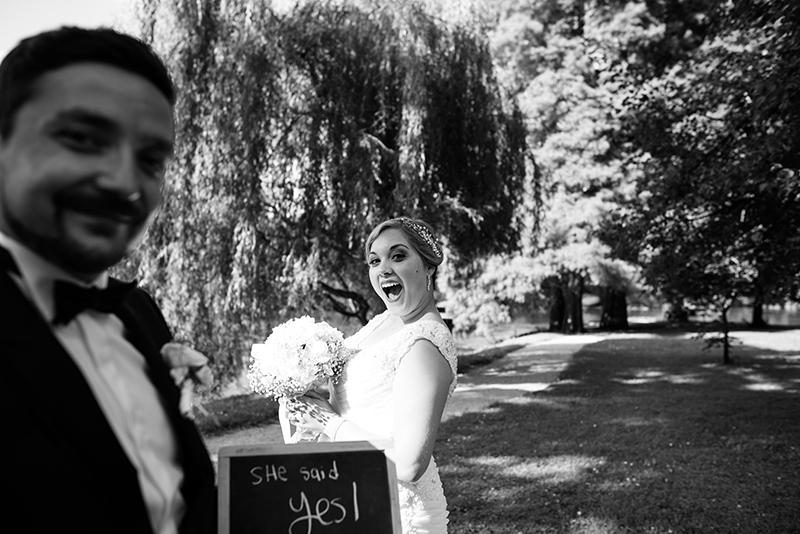 Ana_Miha_Wedding_Otocec_Slovenija_5.7.2014-136.jpg
