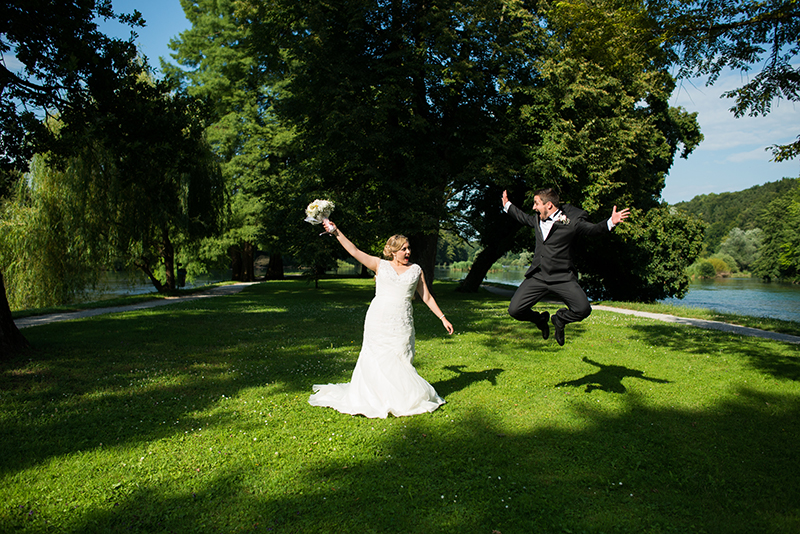 Ana_Miha_Wedding_Otocec_Slovenija_5.7.2014-140.jpg