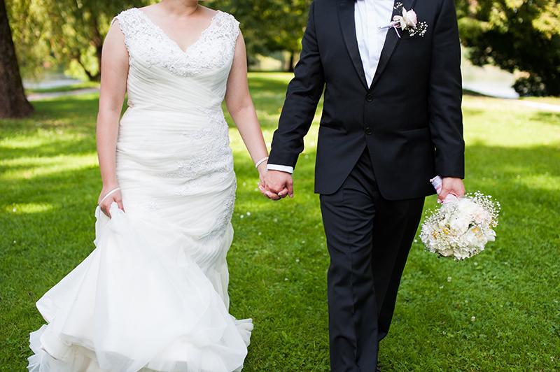 Ana_Miha_Wedding_Otocec_Slovenija_5.7.2014-143.jpg